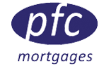 PFC Mortgages